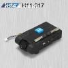 JJRC H11D camera