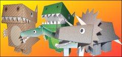 dinosauri_di_carta.jpg